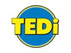 Tedi Coupons & Promo Codes