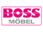 Möbel Boss Coupons & Promo Codes
