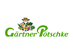 Pötschke Coupons & Promo Codes