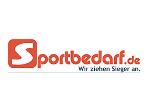 Sportbedarf Coupons