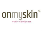Onmyskin Coupons & Promo Codes