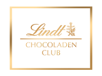 Lindt Chocoladen Club Coupons & Promo Codes