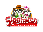 Slagharen Coupons & Promo Codes