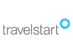 Travelstart Coupons & Promo Codes