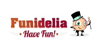 Funidelia Coupons & Promo Codes