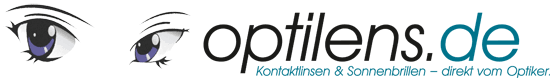 Optilens Coupons & Promo Codes