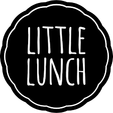 Little Lunch Coupons & Promo Codes