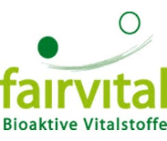 Fairvital Coupons & Promo Codes