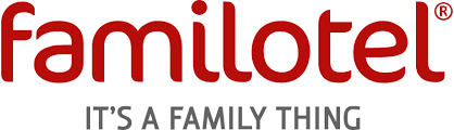 Familotel Coupons & Promo Codes