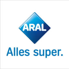 Aral Coupons & Promo Codes
