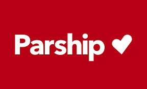 Parship Coupons & Promo Codes