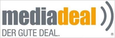 Mediadeal Coupons & Promo Codes