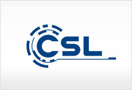 CSL Coupons & Promo Codes