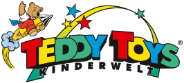 Teddy Toys Coupons & Promo Codes