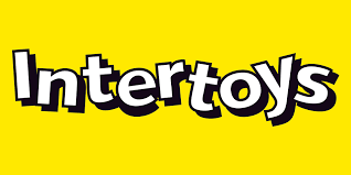 Intertoys Coupons & Promo Codes