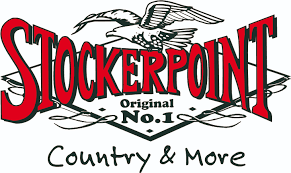 Stockerpoint Coupons & Promo Codes