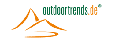 Outdoortrends Coupons & Promo Codes
