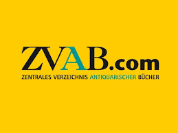 ZVAB Coupons & Promo Codes