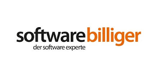 Softwarebilliger Coupons & Promo Codes