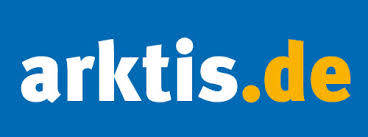 Arktis Coupons & Promo Codes