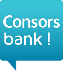Consors Bank Coupons & Promo Codes