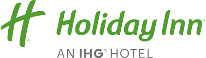 Holiday Inn Coupons & Promo Codes