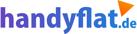 HandyFlat Coupons & Promo Codes