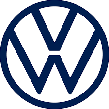 VW Coupons & Promo Codes