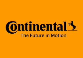 Continental Coupons & Promo Codes