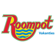 Roompot Coupons & Promo Codes