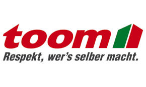 Toom Coupons