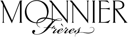 Monnier Freres Coupons & Promo Codes