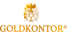 GoldKontor Coupons & Promo Codes