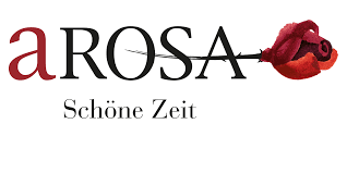 A ROSA Coupons & Promo Codes