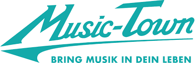 Music Town Coupons & Promo Codes