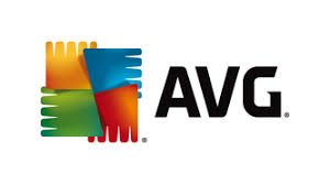 AVG Coupons & Promo Codes