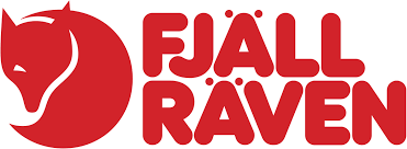 Fjäll Räven Coupons & Promo Codes