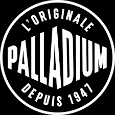 Palladium Coupons & Promo Codes