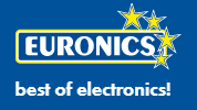 EURONICS Coupons