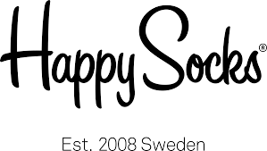 Happy Socks Österreich Coupons