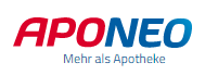 APONEO Coupons
