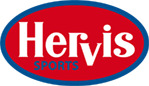 Hervis Coupons