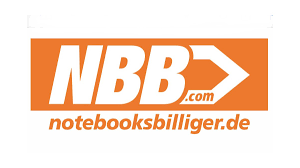 25€ Notebooksbilliger Auf Alle Beamer Sparen Coupons & Promo Codes