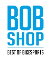 BOBSHOP Coupons