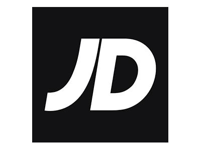 Rabattcode Jd Sports