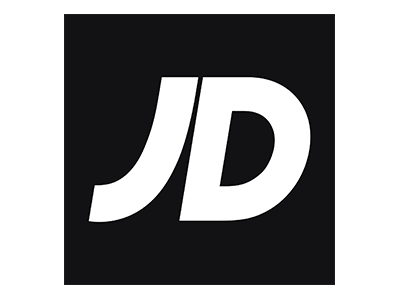 JD Sports Coupons