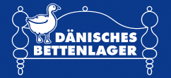 Dänisches Bettenlager 10 Euro Gutschein