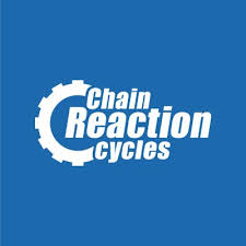 ChainReactionCycles Coupons