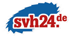 SVH24.de Coupons & Promo Codes