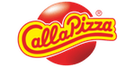Call a Pizza Coupons & Promo Codes